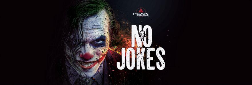 No-Jokes-label-design-b