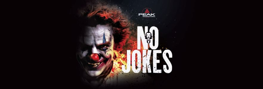 No-JokesCLOWN-label-design-2