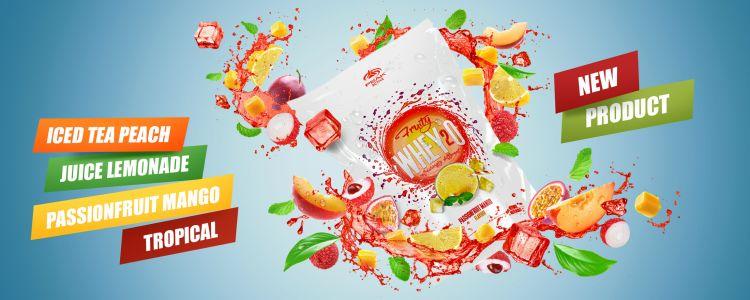 Shop-Banner-WHey2O-Fruity