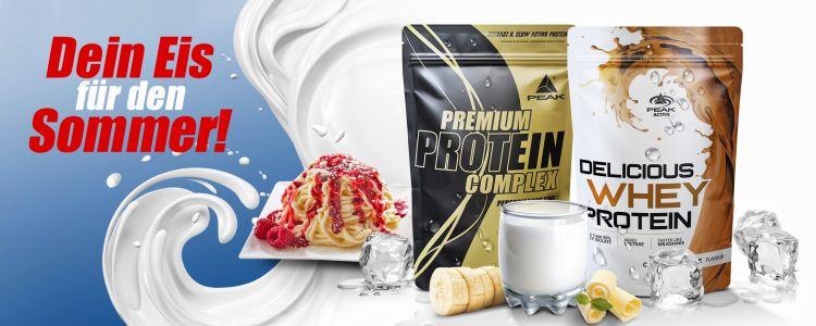Shop_banner_Delicious Whey & Premium Protein Complex_2020