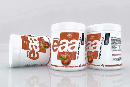 Yummy-EAA-04